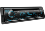 Kenwood KDC-BT720DAB_7