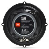 JBL CLUB 6522 Demo opruiming op = op_7