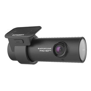 BlackVue DR750S-1CH Full HD Cloud Dashcam 256GB