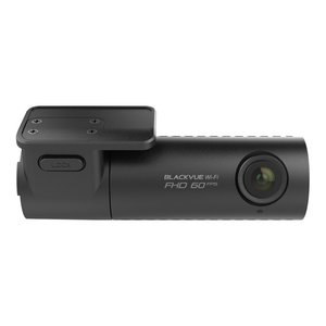 BLACKVUE DR590W-2CH FULL HD DASHCAM 32GB Met WI-FI