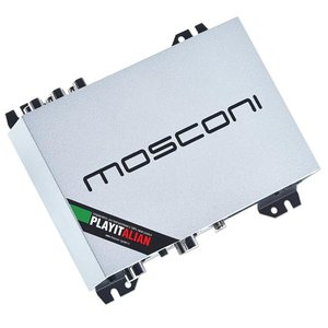 Mosconi DSP 4to6