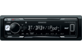 Kenwood-KMM-BT502DAB